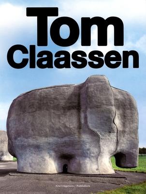 Tom Claassen - Claassen, Tom