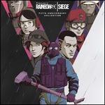 Tom Clancy's Rainbow Six: Siege [Original Video Game Soundtrack]