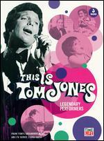 Tom Jones: This Is Tom Jones