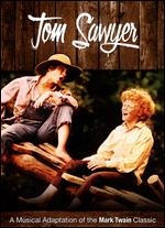 Tom Sawyer - Don Taylor