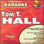 Tom T. Hall [2004]