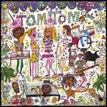 Tom Tom Club [Limited Tanslucent Green Vinyl Edition]