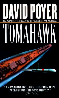Tomahawk - Poyer, David