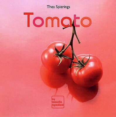 Tomato - Spierings, Thea