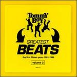 Tommy Boy's Greatest Beats, Vol. 3