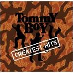 Tommy Boy's Greatest Hits