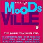 Tommy Flanagan Trio [1960]
