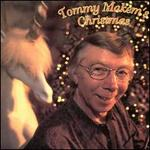 Tommy Makem's Christmas