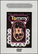 Tommy - Ken Russell