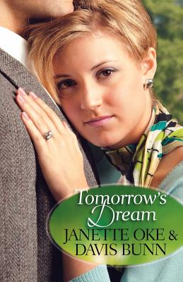 Tomorrow's Dream - Oke, Janette, and Bunn, Davis