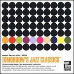 Tomorrow's Jazz Classics: 2001/2002
