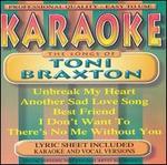 Toni Braxton [1998]