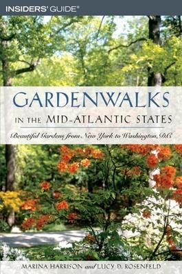 Too Much Tuscan Sun: Confessions of a Chianti Tour Guide - Castagno, Dario