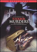Toolbox Murders - Tobe Hooper