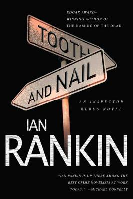Tooth and Nail - Rankin, Ian
