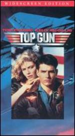 Top Gun [Circuit City Exclusive] [Checkpoint]