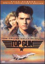 Top Gun [P&S] [2 Discs] - Tony Scott