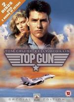 Top Gun [Special Edition] - Tony Scott