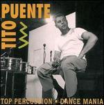 Top Percussion/Dance Mania