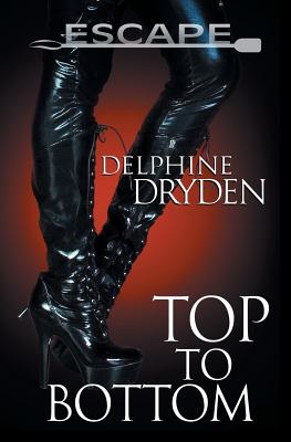 Top to Bottom - Dryden, Delphine