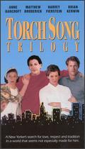 Torch Song Trilogy - Paul Bogart