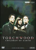 Torchwood: Children of Earth [2 Discs]