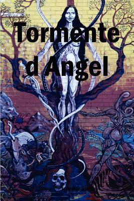 Tormented Angel - Stires, Jennifer