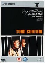Torn Curtain