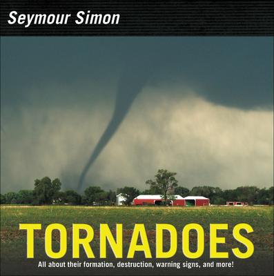 Tornadoes - Simon, Seymour