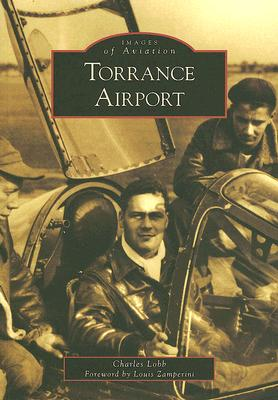 Torrance Airport - Lobb, Charles