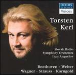 Torsten Kerl