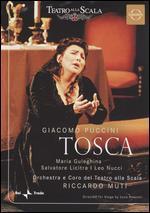 Tosca (Teatro alla Scala) - Pierre Cavasillas