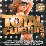 Total Club Hits, Vol. 3