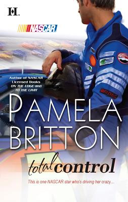 Total Control - Britton, Pamela