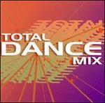 Total Dance [Moonshine]