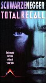 Total Recall [Special Edition]
