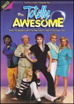 Totally Awesome - Neal Brennan