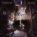 Toto XIV [CD/DVD]