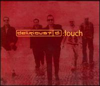 Touch [2-CD] - Delirious?