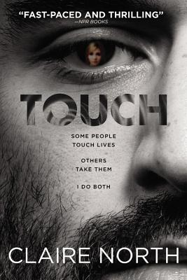 Touch - North, Claire