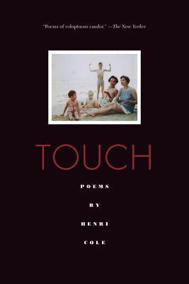 Touch - Cole, Henri