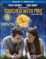 Touched with Fire [Blu-ray]