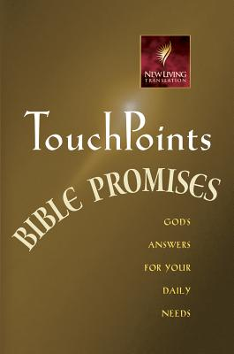 Touchpoints Bible Promises - Beers, Ron