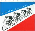 Tour De France [Kling Klang Digital Master]