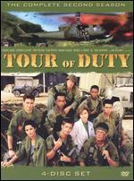 Tour of Duty: Season 02 -