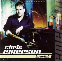 Tourist - Chris Emerson
