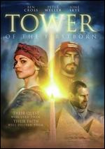 Tower of the Firstborn -