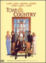 Town and Country - Peter Chelsom