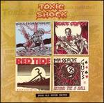 Toxic Shock 7's