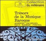 Trésors de la Musique Baroque
